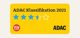 Certification Adac